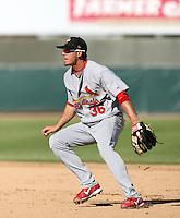 Tyler Greene / Peoria Saguaros 2008 Arizona Fall League..Photo by:  Bill Mitchell/Four Seam Images