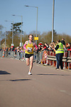 2019-03-24 Colchester Half 22 PT Finish