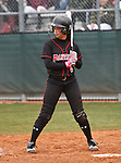 Colleyville Heritage vs. Odessa (Mansfield Varsity Softball Tournament)