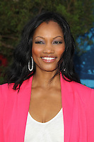 Garcelle Beauvais at Film Independent's 2012 Los Angeles Film Festival Premiere of Disney Pixar's 'Brave' at Dolby Theatre on June 18, 2012 in Hollywood, California. ©mpi28/MediaPunch Inc. NORTEPHOTO.COM<br /> NORTEPHOTO.COM<br /> **SOLO*VENTA*EN*MEXICO**