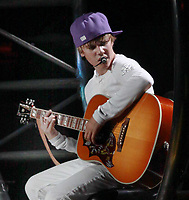 Justin Bieber 2010<br /> Photo By John Barrett/PHOTOlink.net
