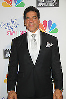 May 21, 2012 Lou Ferrigno attends attends the Celebrity Apprentice Finale at the American Museum of Natural History in New York City. © RW/MediaPunch Inc.