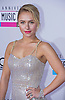 "HAYDEN PANETTIERE.attends the 40th American Music Awards, Nokia Theatre, Los Angeles_18/11/2012.Mandatory Photo Credit: ©Francis Dias/Newspix International..**ALL FEES PAYABLE TO: ""NEWSPIX INTERNATIONAL""**..PHOTO CREDIT MANDATORY!!: NEWSPIX INTERNATIONAL(Failure to credit will incur a surcharge of 100% of reproduction fees)..IMMEDIATE CONFIRMATION OF USAGE REQUIRED:.Newspix International, 31 Chinnery Hill, Bishop's Stortford, ENGLAND CM23 3PS.Tel:+441279 324672  ; Fax: +441279656877.Mobile:  0777568 1153.e-mail: info@newspixinternational.co.uk"