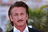 """Cannes,19.05.2012: SEAN PENN.at the 65th Cannes International Film Festival..Mandatory Credit Photos: ©Traverso-Photofile/NEWSPIX INTERNATIONAL..**ALL FEES PAYABLE TO: """"NEWSPIX INTERNATIONAL""""**..PHOTO CREDIT MANDATORY!!: NEWSPIX INTERNATIONAL(Failure to credit will incur a surcharge of 100% of reproduction fees)..IMMEDIATE CONFIRMATION OF USAGE REQUIRED:.Newspix International, 31 Chinnery Hill, Bishop's Stortford, ENGLAND CM23 3PS.Tel:+441279 324672  ; Fax: +441279656877.Mobile:  0777568 1153.e-mail: info@newspixinternational.co.uk"""