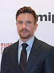 17.10.2017; Cannes, France: JOE DEMPSIE<br /> attends The World's Entertainment Content Market held in Palais de Festival, Cannes<br /> Mandatory Credit Photo: &copy;NEWSPIX INTERNATIONAL<br /> <br /> IMMEDIATE CONFIRMATION OF USAGE REQUIRED:<br /> Newspix International, 31 Chinnery Hill, Bishop's Stortford, ENGLAND CM23 3PS<br /> Tel:+441279 324672  ; Fax: +441279656877<br /> Mobile:  07775681153<br /> e-mail: info@newspixinternational.co.uk<br /> Usage Implies Acceptance of Our Terms &amp; Conditions<br /> Please refer to usage terms. All Fees Payable To Newspix International