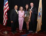 2019_09_28 NJ Democrat Convention_Nancy Pelosi