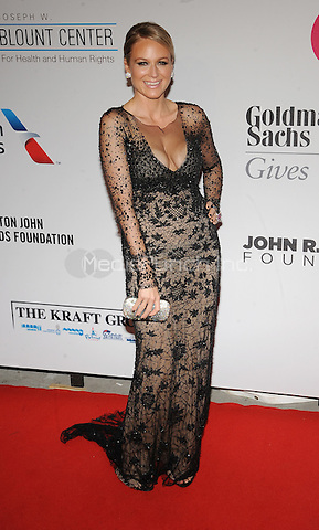 New York,NY- October 28: Jewel attends the Elton John AIDS Foundation's 13th Annual An Enduring Vision Benefit at Cipriani Wall Street on October 28, 2014 in New York City In New York City on October 27, 2014 . Credit: John Palmer/MediaPunch
