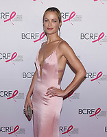 NEW YORK, NEW YORK - MAY 15: Carolyn Murphy attends the Breast Cancer Research Foundation's 2019 Hot Pink Party at Park Avenue Armory on May 15, 2019 in New York City. <br /> CAP/MPI/IS/JS<br /> ©JS/IS/MPI/Capital Pictures