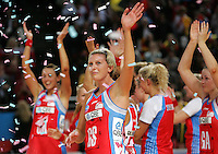 SWIFTS V MAGIC GRAND FINAL 280708