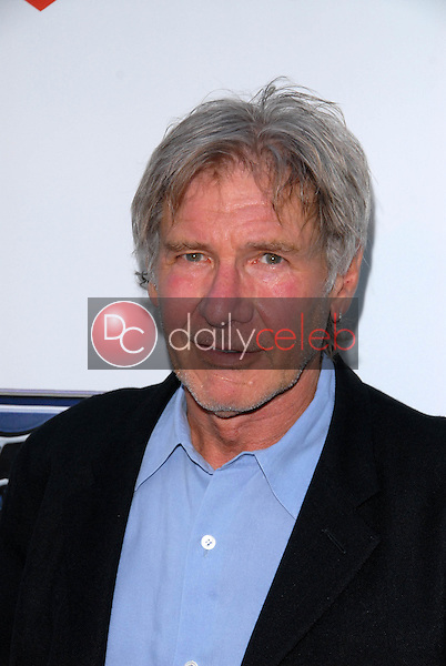 Harrison Ford<br /> at &quot;The Empire Strikes Back&quot; 30th Anniversary Charity Screening Benefiting St. Jude Children's Research Hospital, ArcLight Cinemas, Hollywood, CA. 05-20-10<br /> David Edwards/Dailyceleb.com 818-249-4998