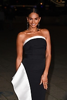 Alesha Dixon<br /> arriving for the 2017 NSPCC Britain&rsquo;s Got Talent Childline Ball at Old Billingsgate, London<br /> <br /> <br /> &copy;Ash Knotek  D3315  28/09/2017