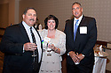 T.E.N. and Marci McCarthy hosted the ISE Southeast Executive Forum &amp; Awards 2011 at the Westin Galleria in Dallas, Texas on June 7, 2011.<br /> <br /> Visit us today and learn more about T.E.N. and the annual ISE Awards at http://www.iseprograms.com.<br /> <br /> Please note: All ISE and T.E.N. logos are registered trademarks or registered trademarks of Tech Exec Networks in the US and/or other countries. All images are protected under international and domestic copyright laws. For more information about the images and copyright information, please contact info@momentacreative.com.