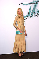 www.acepixs.com<br /> <br /> June 28 2017, London<br /> <br /> Claudia Schiffer arriving at The Serpentine Galleries Summer Party at The Serpentine Gallery on June 28, 2017 in London, England. <br /> <br /> By Line: Famous/ACE Pictures<br /> <br /> <br /> ACE Pictures Inc<br /> Tel: 6467670430<br /> Email: info@acepixs.com<br /> www.acepixs.com