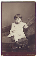 7b.<br />