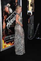 Ingrid Bolsø Berdal<br />