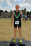 2015-06-27 Leeds Castle Sprint Tri 15 TRo Prizes