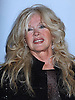 """CONNIE STEVENS.attends 1st Annual Global Action Awards Gala, Beverly Hilton Hotel, Beverly Hills, Los Angeles_19/02/2011.Mandatory Photo Credit: ©M.Philips_Newspix International..**ALL FEES PAYABLE TO: """"NEWSPIX INTERNATIONAL""""**..PHOTO CREDIT MANDATORY!!: NEWSPIX INTERNATIONAL(Failure to credit will incur a surcharge of 100% of reproduction fees)..IMMEDIATE CONFIRMATION OF USAGE REQUIRED:.Newspix International, 31 Chinnery Hill, Bishop's Stortford, ENGLAND CM23 3PS.Tel:+441279 324672  ; Fax: +441279656877.Mobile:  0777568 1153.e-mail: info@newspixinternational.co.uk"""