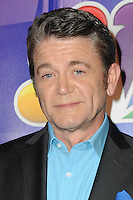 www.acepixs.com<br /> March 2, 2017  New York City<br /> <br /> John Michael Higgins attending the NBCUniversal Press Junket for midseason at the Four Seasons Hotel New York on March 2, 2017 in New York City.<br /> <br /> Credit: Kristin Callahan/ACE Pictures<br /> <br /> Tel: 646 769 0430<br /> Email: info@acepixs.com