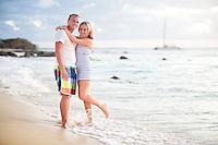 Aruba - Marieke & Danny '13