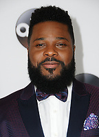 06 August  2017 - Beverly Hills, California - Malcolm-Jamal Warner.   2017 ABC Summer TCA Tour  held at The Beverly Hilton Hotel in Beverly Hills. <br /> CAP/ADM/BT<br /> &copy;BT/ADM/Capital Pictures