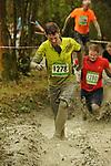 2014-10-12 MudMonsters 22 TRo
