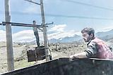 05_Strom in Albanien