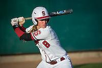 042214 Stanford vs Santa Clara