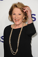 www.acepixs.com<br /> May 17, 2017  New York City<br /> <br /> Linda Lavin attending the 2017 CBS Upfront party at The Plaza Hotel on May 17, 2017 in New York City.<br /> <br /> Credit: Kristin Callahan/ACE Pictures<br /> <br /> <br /> Tel: 646 769 0430<br /> Email: info@acepixs.com