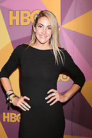 LOS ANGELES - JAN 7:  Summer Sanders at the HBO Post Golden Globe Party 2018 at Beverly Hilton Hotel on January 7, 2018 in Beverly Hills, CA