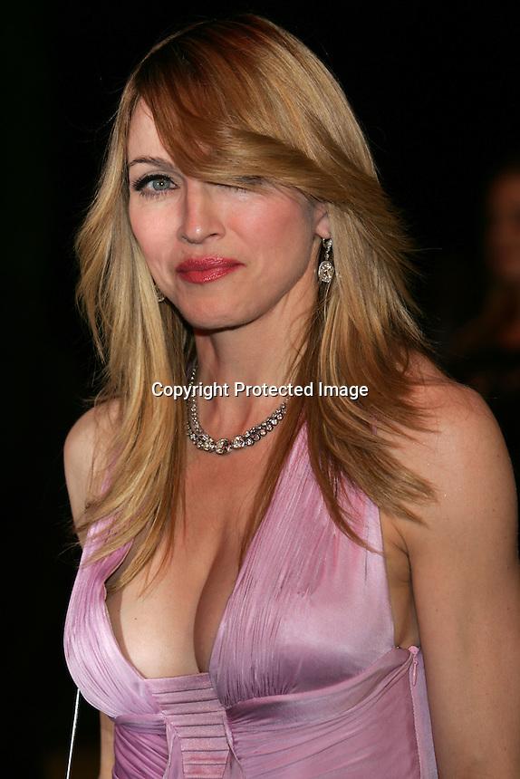 3/5/06,Los Angeles,California --- Madonna arrives at the Vanity Fair Academy Awards(r) party at Mortons restaurant. --- Chris Farina