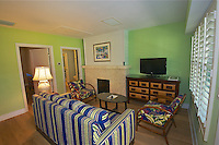 A- Naples Beach Hotel Rooms & Porch, Naples FL 12 13