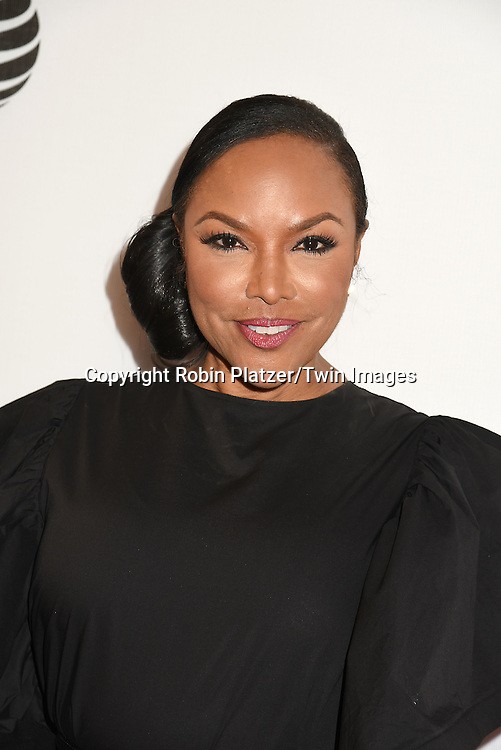 Lynn Whitfield attends the &quot;Greenleaf&quot; world premiere at The Tribeca Film Festival on April 20, 2016 at the John Zuccotti Theater @ BMCC Tribeca Performing Arts Center in New York, New York, USA. The new original drama Series is from the OWN Network.<br /> <br /> photo by Robin Platzer/Twin Images<br />  <br /> phone number 212-935-0770