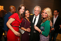 Event - BCRF / David Yurman 2012
