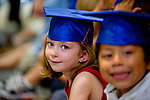Partners in Childcare | Graduation