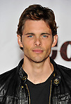 "James Marsden attends the ""Country Strong"" premiere at Green Hills Cinema on November 8, 2010 in Nashville, Tennessee."