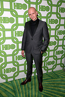BEVERLY HILLS, CA - JANUARY 6: Anthony Carrigan, at the HBO Post 2019 Golden Globe Party at Circa 55 in Beverly Hills, California on January 6, 2019. <br /> CAP/MPI/FS<br /> &copy;FS/MPI/Capital Pictures