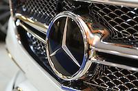 2016-12-10 Mercedes Benz Sugar Land Holiday