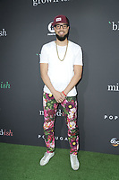 "LOS ANGELES - SEP 17:   Peter Saji at the POPSUGAR X ABC ""Embrace Your Ish"" Event at the Goya Studios on September 17, 2019 in Los Angeles, CA"