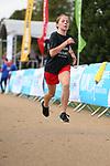 2018-09-16 Run Reigate 148 JH Kids
