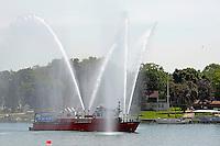 Where's the fire?<br /> <br /> Trenton Roar On The River<br /> Trenton, Michigan USA<br /> 17-19 July, 2015<br /> <br /> &copy;2015, Sam Chambers