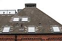 21/03/19<br /> <br /> Keylite development Prospect House<br /> Belle Vue Road, Shrewsbury.<br /> <br /> All Rights Reserved, F Stop Press Ltd.  (0)7765 242650  www.fstoppress.com rod@fstoppress.com