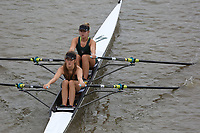 Crew: 324   MHD-SINNOTT    Maidenhead Rowing Club    W J18 2x Champ <br /> <br /> Pairs Head 2017<br /> <br /> To purchase this photo, or to see pricing information for Prints and Downloads, click the blue 'Add to Cart' button at the top-right of the page.