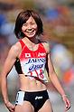 Ayako kimura (JPN), .JULY 10, 2011 - Athletics :The 19th Asian Athletics Championships Hyogo/Kobe, Women's 100mH final at Kobe Sports Park Stadium, Hyogo ,Japan. (Photo by Jun Tsukida/AFLO SPORT) [0003]