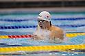 Ryou Tateishi (JPN), MAY 25, 2012 - Swimming : JAPAN OPEN 2012, Men's 100m Breaststroke Heat at Tatsumi International Swimming Pool, Tokyo, Japan. (Photo by Atsushi Tomura /AFLO SPORT) [1035].