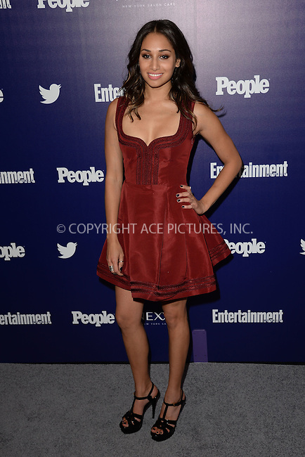 WWW.ACEPIXS.COM<br /> May 11, 2015 New York City<br /> <br /> Meaghan Rath attending the Entertainment Weekly and People celebration of The New York Upfronts at The Highline Hotel onMay 11, 2015 in New York City.<br /> <br /> Please byline: Kristin Callahan/AcePictures<br /> <br /> Tel: (646) 769 0430<br /> e-mail: info@acepixs.com<br /> web: http://www.acepixs.com