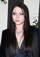 30 November 2017 - West Hollywood, California - Michelle Trachtenberg. LAND of distraction Launch Event. Photo Credit: F. Sadou/AdMedia