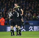 140117 Leicester City v Chelsea