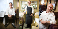 Slug: Dc Chefs.Date: .Photographer: Mark Finkenstaedt .Location:  Washington Design Center.Caption: ..© 2008 Mark Finkenstaedt. All Rights Reserved. No additional Editorial Magazine, Electronic or TV/ multimedia use beyond Designing Solutions..Contact the photographer for authorization and additional licensing..mark@mfpix.com.202-258-2613,
