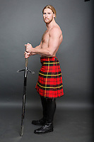 HISTORICAL KILT themed STOCK image for romance novel book cover art by Jenn LeBlanc for Studio Smexy and Illustrated Romance.<br /> <br /> Click on GREEN BUY BUTTON to bring up pricing profiles.<br /> <br /> There are several file size choices for purchase. <br /> <br /> If you are interested purchasing an image for EXCLUSIVE use or have ANY other questions, please contact Jenn directly. <br /> <br /> All image licensing via the stock website is for INTERNATIONAL SINGLE TITLE NON-EXCLUSIVE.