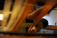 Spazio Artigiano di Cristina Venezia..Oggetti di arte decorativa e artigianato artistico..Vicolo dei Serpenti,13 00184 ROMA.0647824860.spazioartigiano@yahoo.it